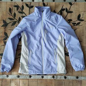New Balance Lightly lined Windbreaker Jacket